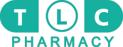 tlcpharmacy